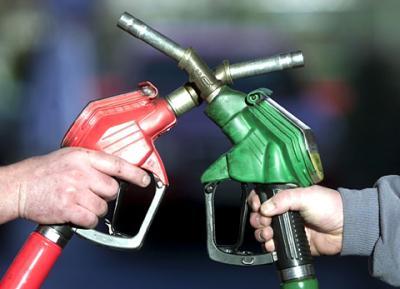 benzin1.jpg