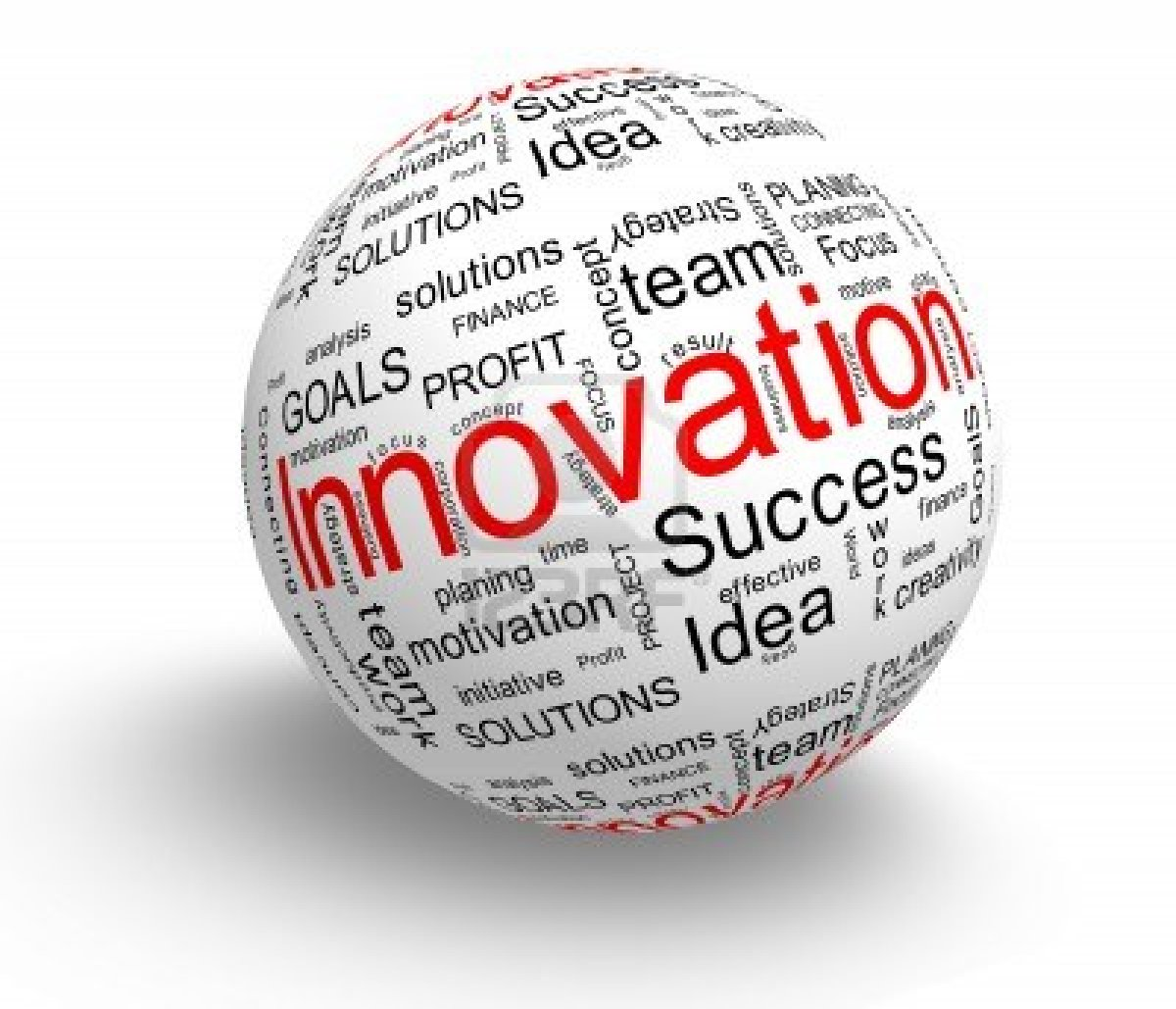 innovation-ball.jpg