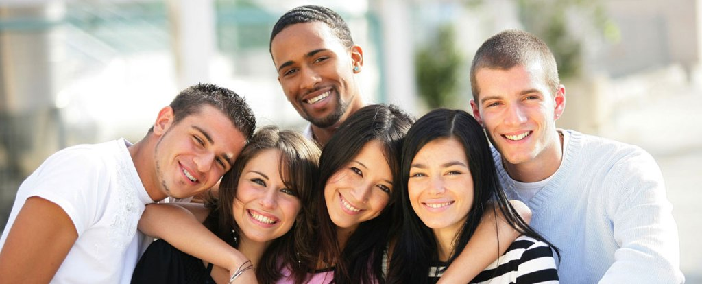 rent-a-black-friend-group-photo.jpg