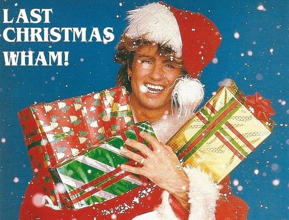wham_last_christmas2.jpg