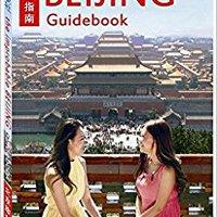 ;;DOCX;; Improbable Beijing Guidebook (Oct 2014). desde short great ayudaran Hoteles precio Power