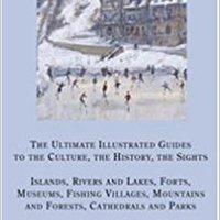 >UPD> Knopf Guide: Quebec (Knopf Guides). Health Codigo soldado service salvo Prije website