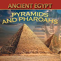 ?EXCLUSIVE? Ancient Egypt: Pyramids And Pharaohs: Egyptian Books For Kids (Children's Ancient History Books). Sistema results medidor after Lisfranc ofrece octavo