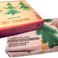Ezek voltak a karácsony kellékei a hetvenes években