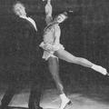 Amikor a politika elvette a magyar jégtánc olimpiai aranyát