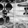 Ilyen lett volna a szovjet lebegő erőmű
