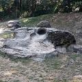 A Balaton legrejtélyesebb helye Zamárdiban