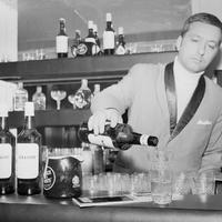 Így csaptak be az étellel és itallal a 70-es években