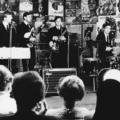 """Ilyen volt az Eötvös klub, a """"magyar Studio 54"""""""