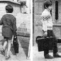 A nyolcvanas években is volt járvány az iskolákban