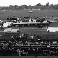 A magyar Woodstock, 1973