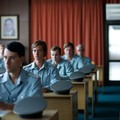 A Balatonon is akciózhattak a Stasi selyemfiúi