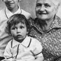 """Ki volt a Ratkó-gyerekek """"anyukája""""?"""