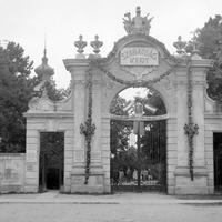 Balaton északi part – így államosították a legszebb kastélyokat!