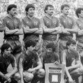 35 éve játszott UEFA-kupa döntőt a Videoton