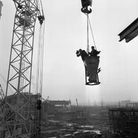 Kapitális baklövések a 60-as évek építkezésein