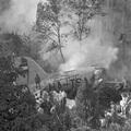59 éve zuhant Zuglóra egy Malév gép