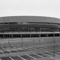 Húsz éve történt a Budapest Sportcsarnok katasztrófája