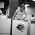 A Kádár-korban a mosás is olcsóbb volt? Utánajártunk!