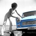 A legjobb sztorik a KGST autók hőskorából