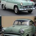 Miről másolták a szovjet autókat?