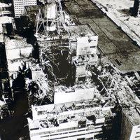 Ez jutott el Magyarországra Csernobilból