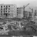 Hihetetlen dolgokat felejtettek ki a 60-as évek épületeiből