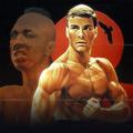 VHS ikonok – Van Damme és Tong Po