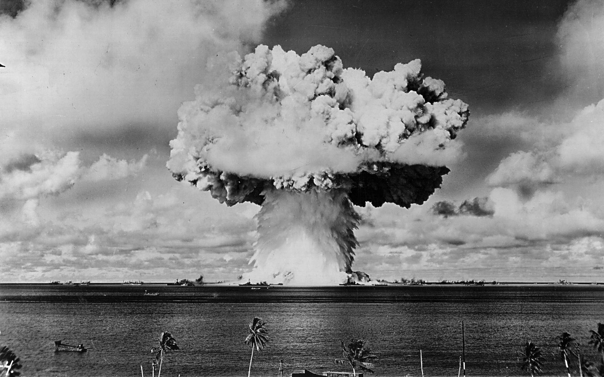 atombomba1.jpg