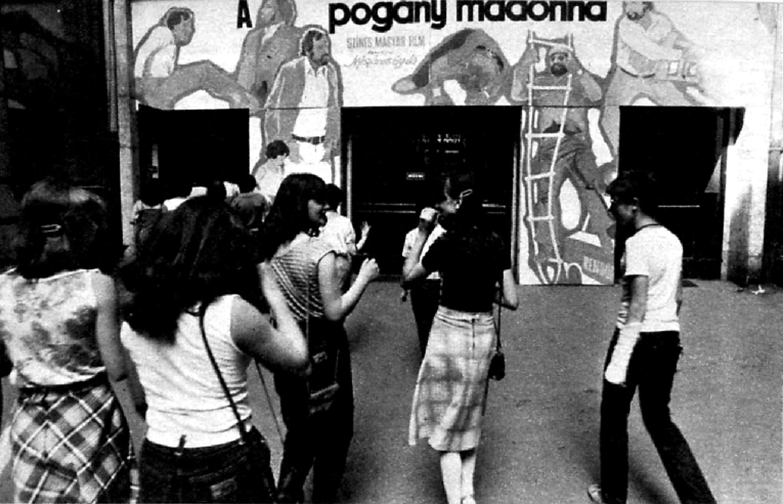 pogany_madonna1.jpg