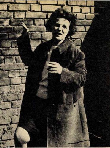 repulosgizi_adt_kepesujsag1971.png