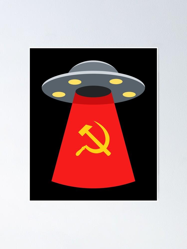 szovjet_ufo2.jpg