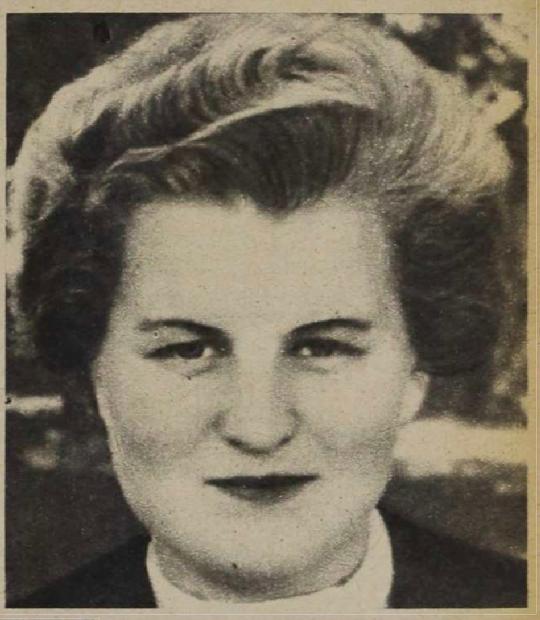 tothpal_jolika_gyilkossagi_szemle_1958.png