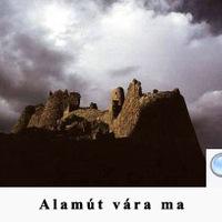 Az asszaszinok - II. rész: Az asszaszinok fénykora és bukása