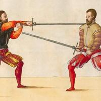 Vendégoldal: S.A.G.A: Harcművészet a középkori Európában II.