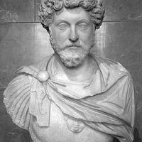 A római - perzsa háborúk V. - a történelem ismétli önmagát
