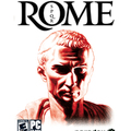 Kritika - történelmi játékok: Europa Universalis: Rome