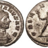 Római - perzsa háborúk, 2. sorozat 2. rész: és végre valami..