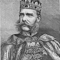 A Habsburgok, és a magyar őstörténet