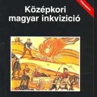 Kassai Kódex: egy modern hamisítvány?