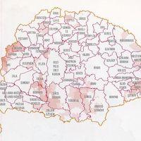 Nemzetiségek Magyarországon II. rész