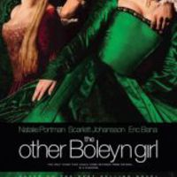 Kritika: A másik Boleyn-lány
