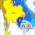 Kína tündöklése és bukása - a Mandzsu kor 4. rész II.