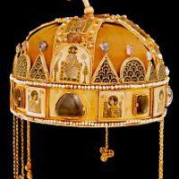 A Magyar Szent Korona meghamisítása