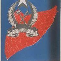 Az ogadeni háború: a haderők és a diplomácia