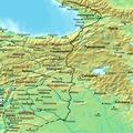 Bizánci - perzsa háborúk 5. rész: Az 571 - 592 közötti háború első szakasza