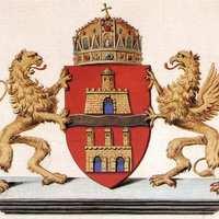 Polgármesterek, főpolgármesterek (1873-1950) 2. rész