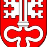 Vendégoldal: Montet: A Svájci Konföderáció születése