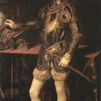A konstantinápolyi spanyol diplomácia és kémkedés II. Fülöp alatt - I.