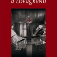 Kritika - Tim Willocks: A Lovagrend (könyv)
